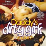 Daddys Dirty Girls 2 – Pocahontas Jones, Lolita Bella Star, Akira Shell, Alyssa Bradyn, Charlene Liana, Jessie Sunshine, Kimmy Lee, Vanessa Luna, Jessi Grey (DesperatePleasures/clips4sale.com)