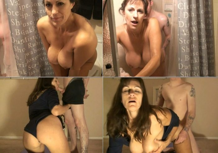 victoria-madison-mommie-comes-to-visit-hd