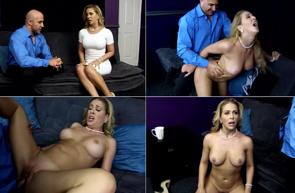 aincest - 4157 Wife Under the Influence.mp4