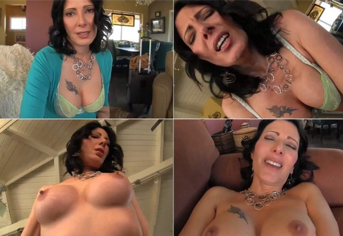 zoey-holloway-will-you-give-me-a-pity-fuck-hdi