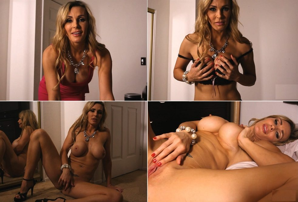 aincest - 4258 Tanya Tate Taste mummy pussy juice and wank your cock.mp4