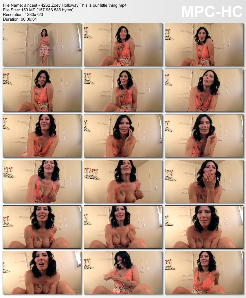 aincest - 4262 Zoey Holloway This is our little thing.mp4_thumbs_[2016.03.14_21.24.21]