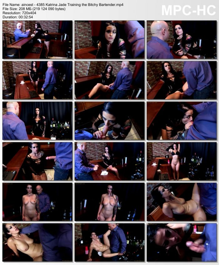 iiccsuckprimals-fantasies-katrina-jade-training-the-bitchy-bartender-sd-clips4sale-com2015xyri