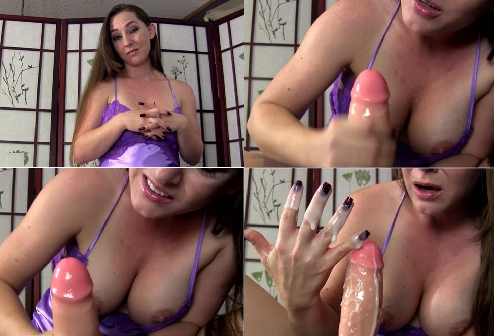 aincest - 4393 Taboo Milf Kristi Mommy milks your swollen cock.mp4