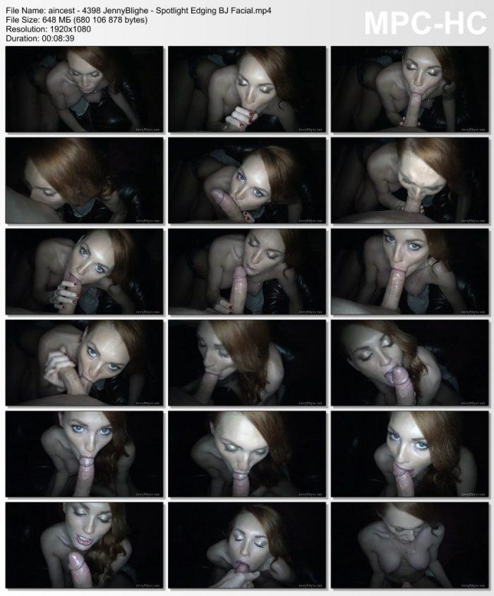 jennyblighe-spotlight-edging-bj-facial-fullhd-clips4sale-com1080p2016ritr