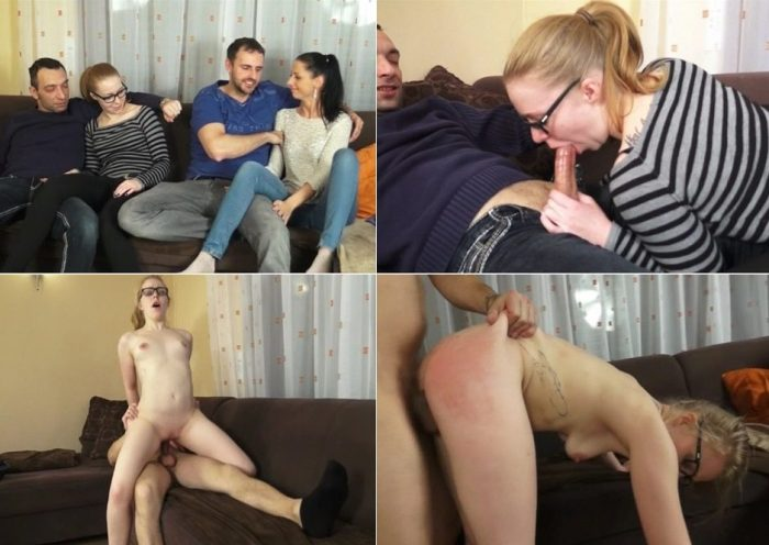 iinzest-familien-sex-german-incest-sister-brother-sex-part-3-sd2016