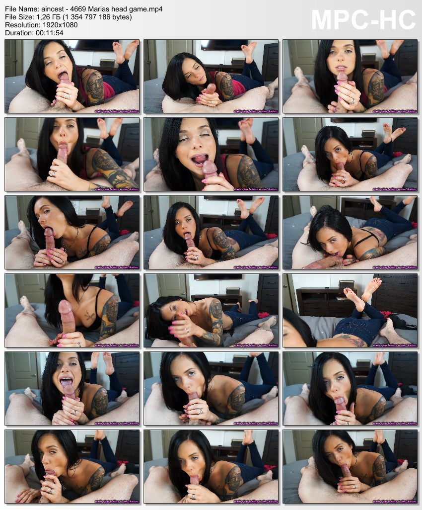 aincest - 4669 Marias head game.mp4_thumbs_[2016.04.29_13.22.14]