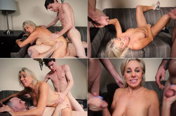 cbtaboo-confessions-sharing-family-with-friends-scene-1-payton-hall-how-mom-finds-a-guilty-son