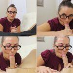 Let's Make a Porno Mom SD (clips4sale.com/2016)