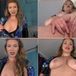 Mistress T – Loving Mom Sex Ed HD