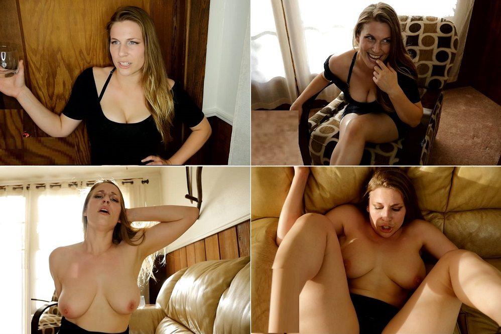 Rock Of Love Girls Porn