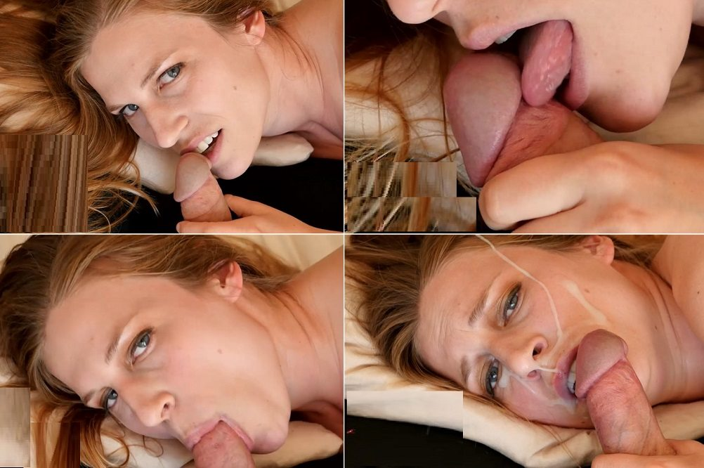 aincest - 4839 Worshiping My Favorite Part Of Your Cock.mp4