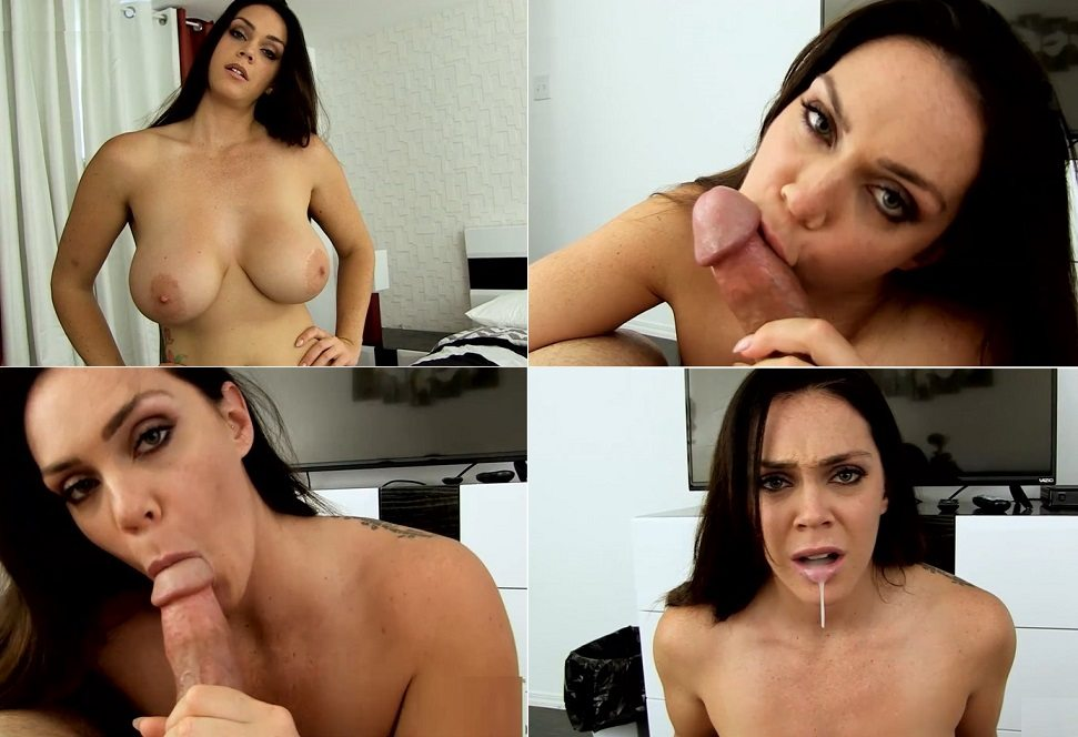 aincest - 4857 Alison Tyler I Hate You