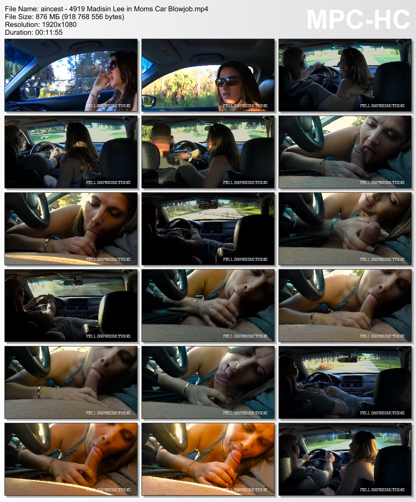 aincest - 4919 Madisin Lee in Moms Car Blowjob.mp4_thumbs_[2016.06.03_15.06.22]