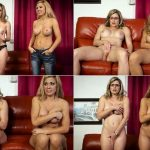 Robot and Limp Videos – Cory chase – Parker Swazye in Robot Wife Test Drive SD (clips4sale.com/2016)