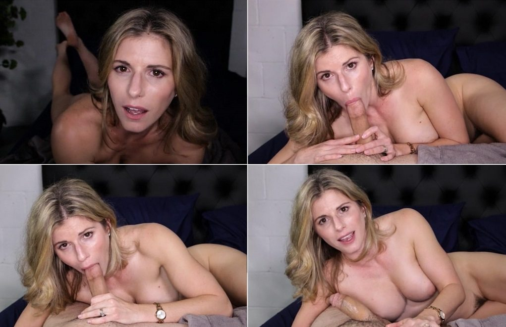 aincest - 4952 Cory Chase in Mommy Crosses the Line Making My Son Feel Good.mkv
