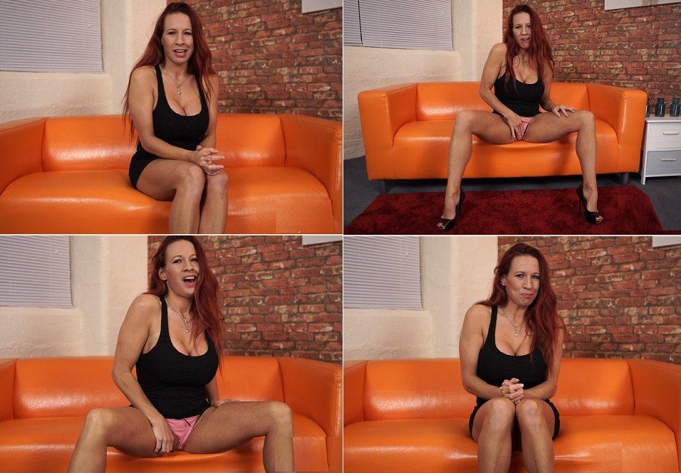 aincest - 4957 Faye Rampton Experienced Pussy.mp4