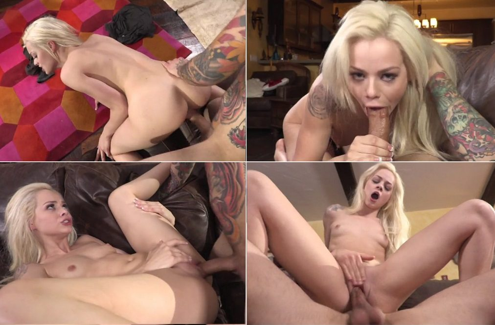 aincest - 5051 Taboo Family Affairs Elsa Jean.mp4