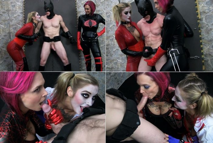 primals-darkside-superheroine-kleio-valentien-anna-bell-peaks-batman-milked-and-executed-hd-720p2016