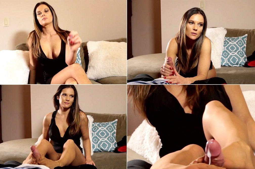 aincest - 5227 Mandy Flores.mp4