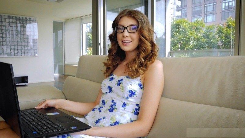 aincest - 5389 Elena Koshka Foreign Exchange Lessons2