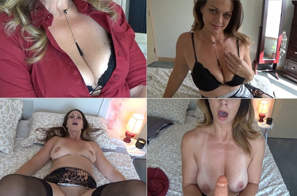 aincest - 5620 Diane Andrews Home For The Holiday.mp4