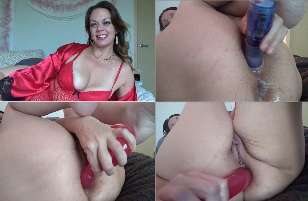 aincest - 5621 Filthy Dirty Cam Session With Mom.mp4