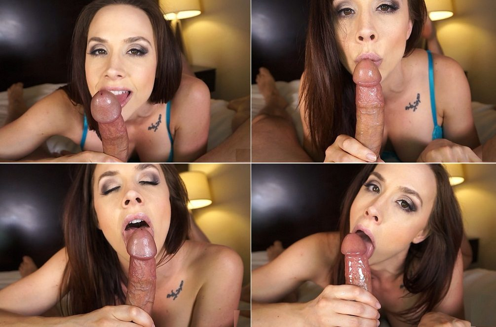 aincest-5696-mhbhj-chanel-preston-mp4