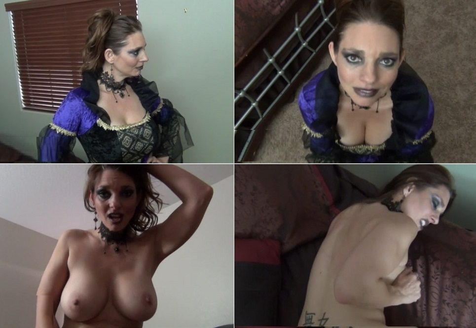 aincest-5744-mindi-mink-wicked-queen-mom-son-mp4