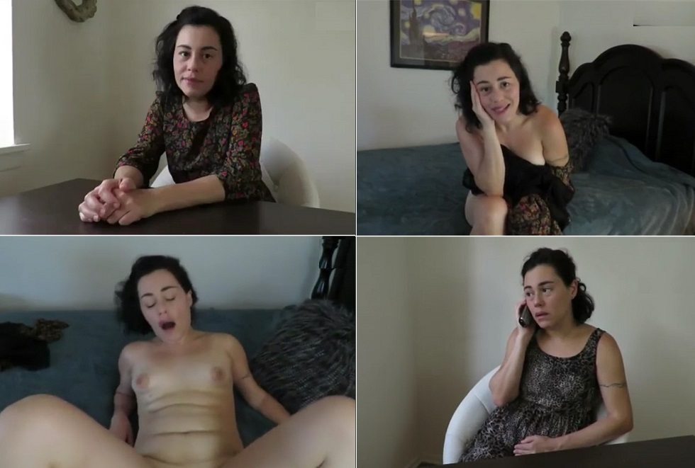 aincest-5805-natalie-wonder-violated-by-her-own-son-in-front-of-them-mp4