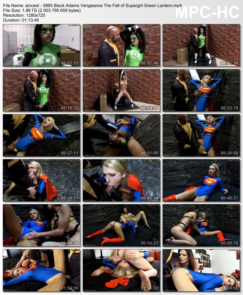 aincest-5865-black-adams-vengeance-the-fall-of-supergirl-green-lantern-mp4_thumbs_2016-10-06_21-00-30