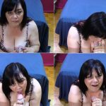 Lilith EnKur – Mommy's Worried About You HD (720p/2016)