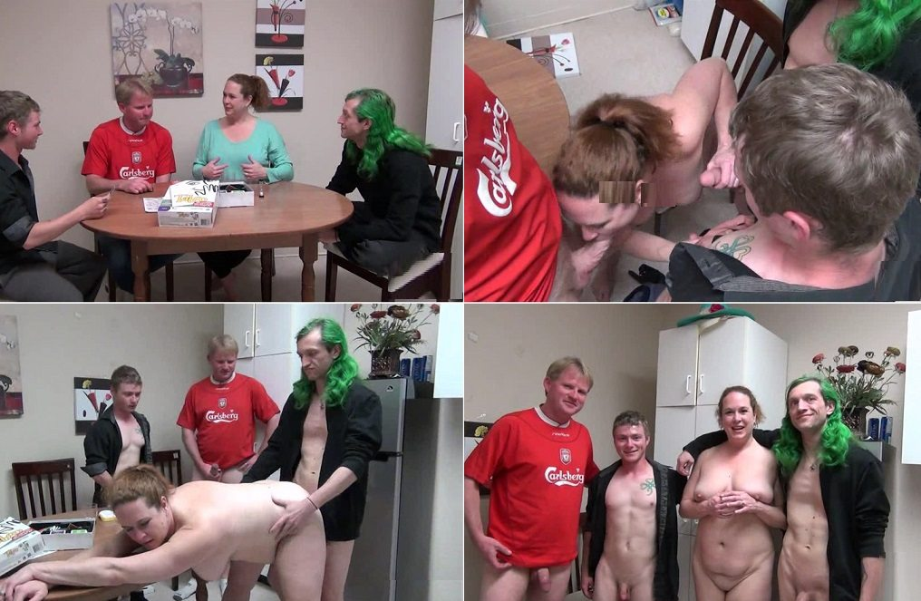 aincest-5882-taboofantasy-mom-gets-gang-banged-mp4