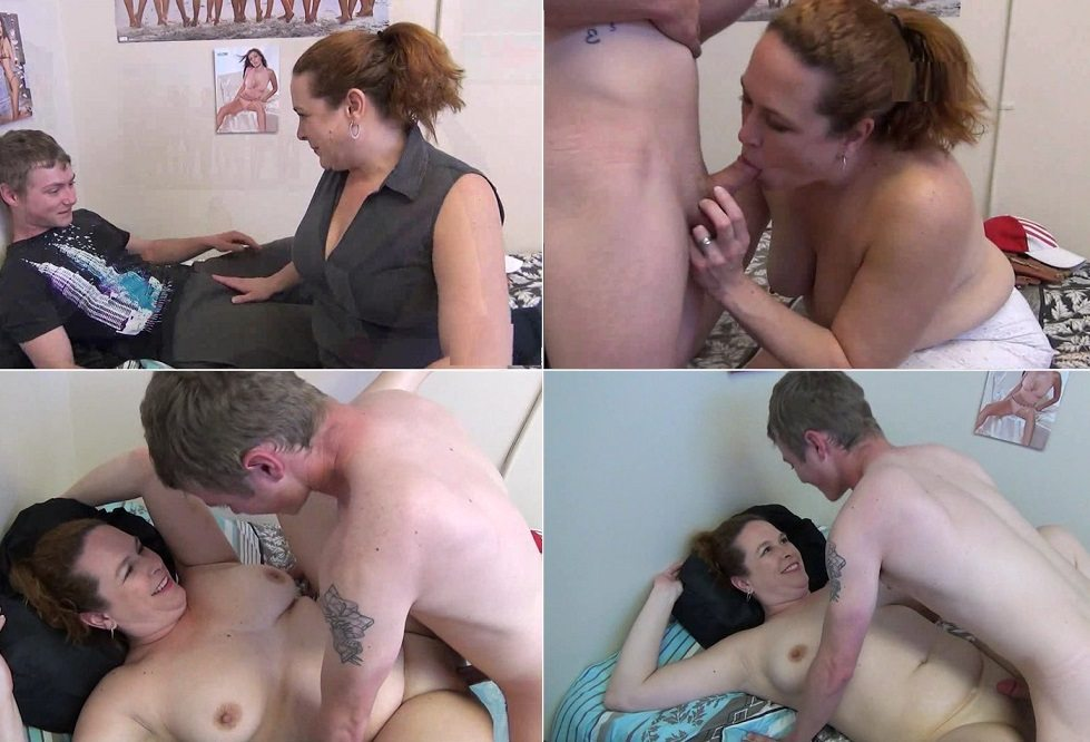 14 inch cock blowjobs