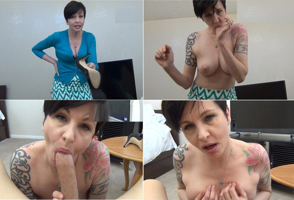 aincest-5907-erotic-magic-with-my-mommy-mp4