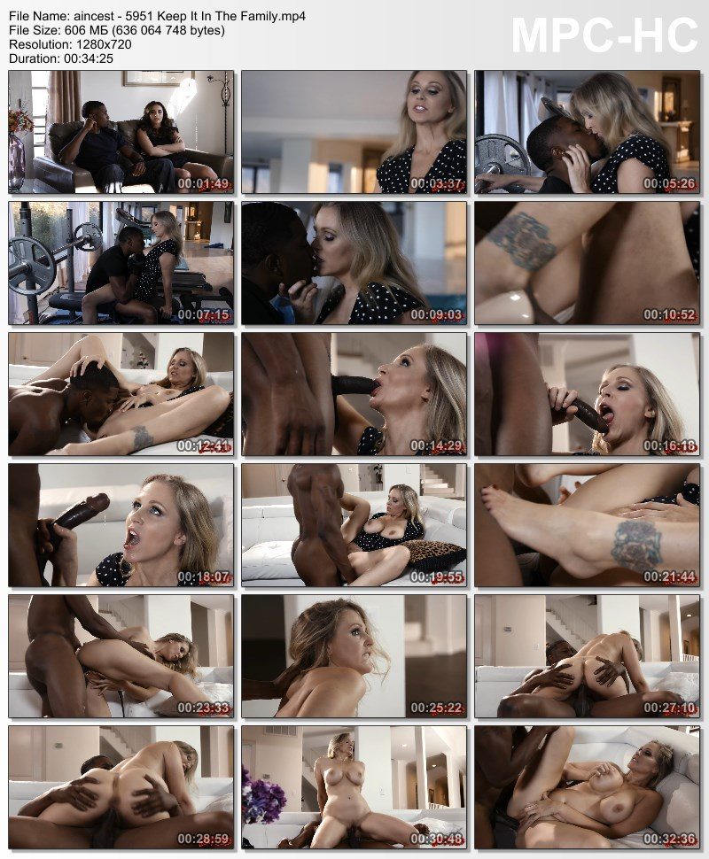 aincest-5951-keep-it-in-the-family-mp4_thumbs_2016-10-18_21-03-54