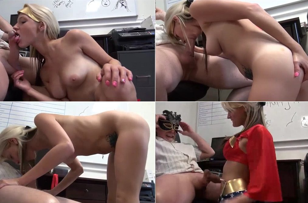 aincest-6026-trick-or-dick-hope-harper-mp4