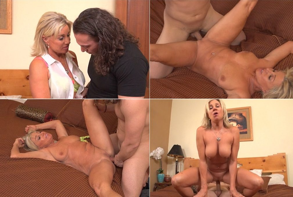 aincest-6049-aunts-in-my-pants-payton-hall-mp4