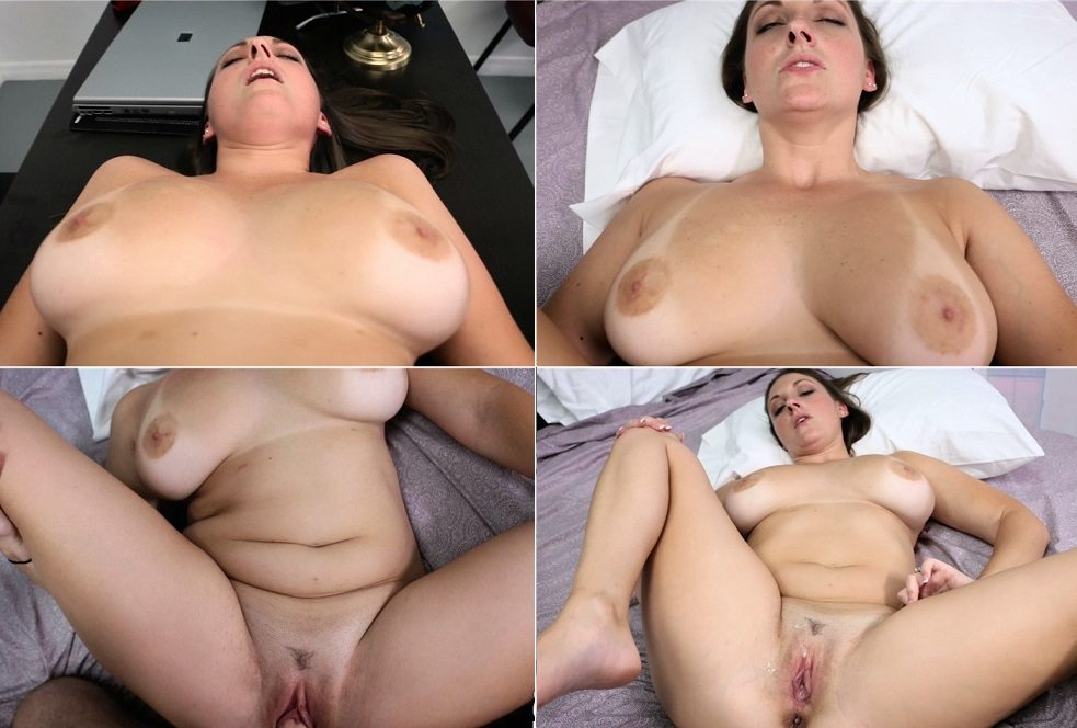 aincest-6076-melanie-hicks-in-love-with-mother1