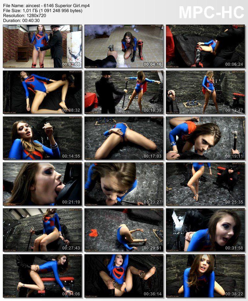 aincest-6146-superior-girl-mp4_thumbs_2016-11-20_20-05-45