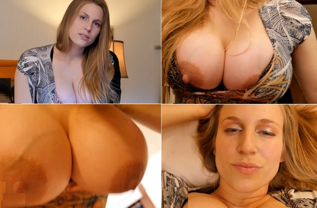 aincest-6157-mommy-is-your-new-girlfriend-mp4