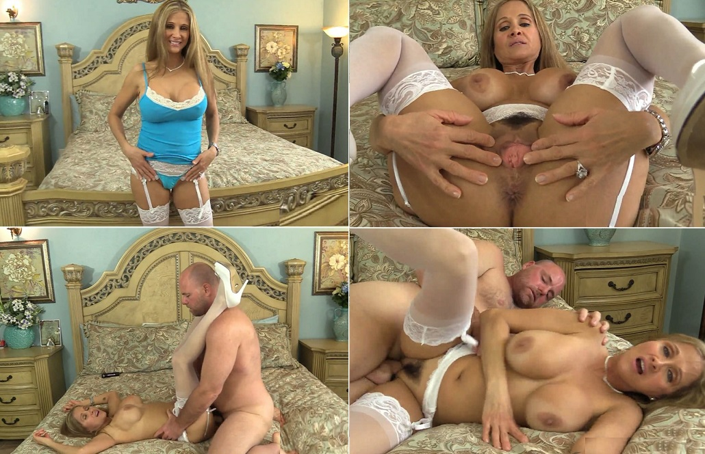aincest-6162-hotwiferio-cuckold-talk-10-mp4
