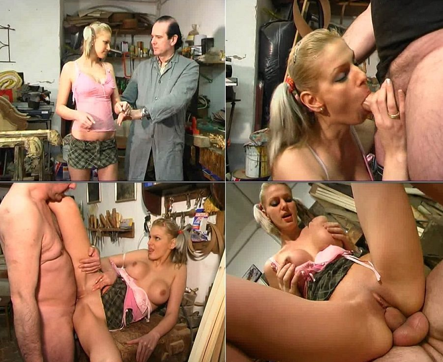 aincest-6189-busty-daughter-fucking-with-daddy-at-work-avi