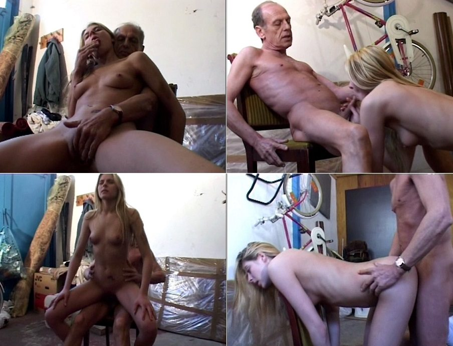aincest-6192-little-granddaughter-fucking-with-grandpa-in-garage-wmv