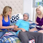 Piper Perri, Cory Chase – Piping Piper SD (MomsBangTeens.com / RealityKings.com/2016)
