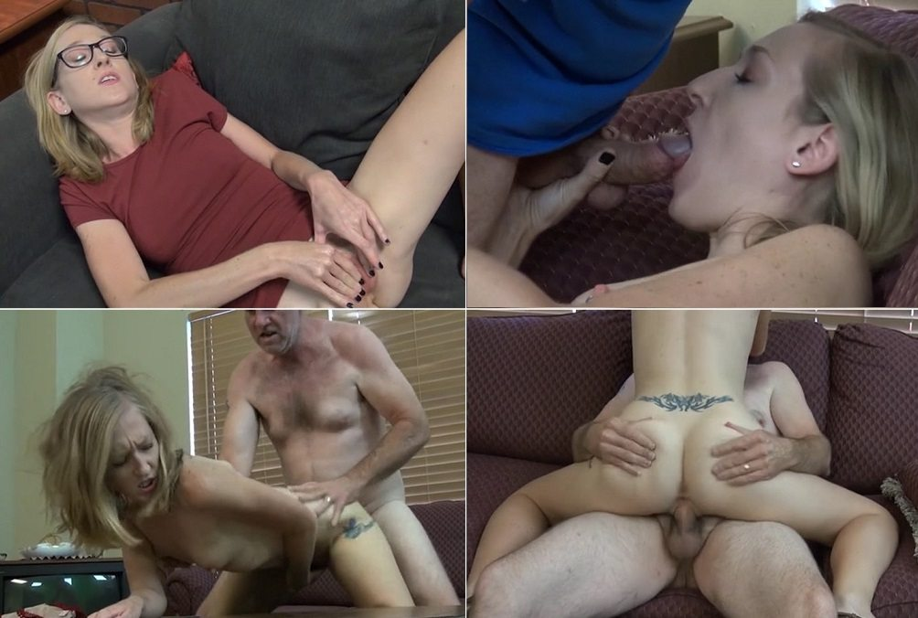 aincest-6231-family-traditions-2-skye-avery-mp4