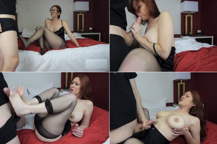 pornperversion-productions-step-mommys-private-photos-fjbjpantyhose-sex-fullhd-1080p2016