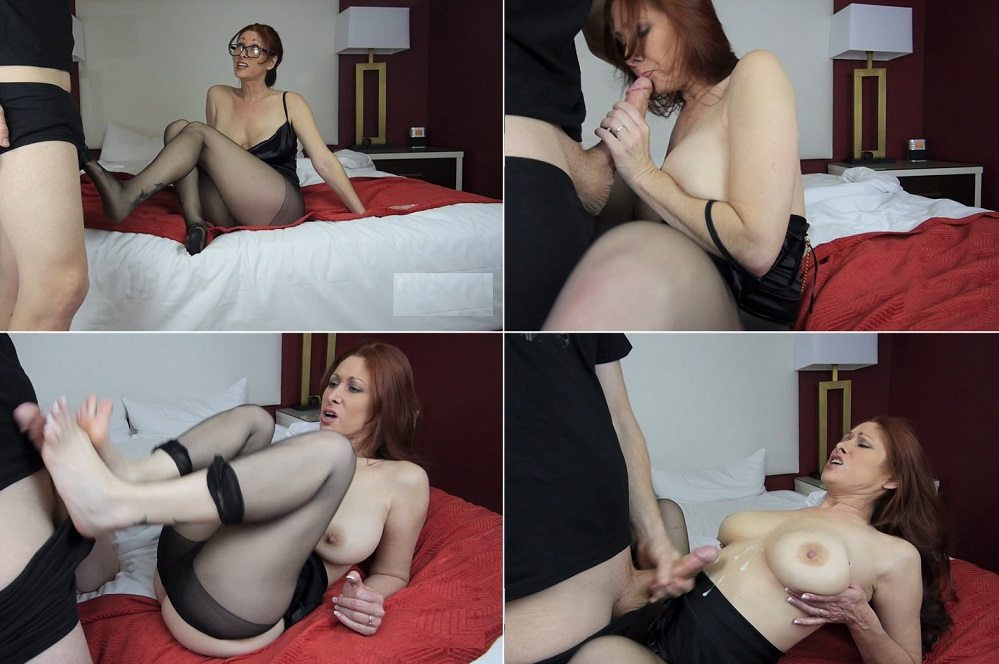 aincest-6236-step-mommys-private-photos-fj1