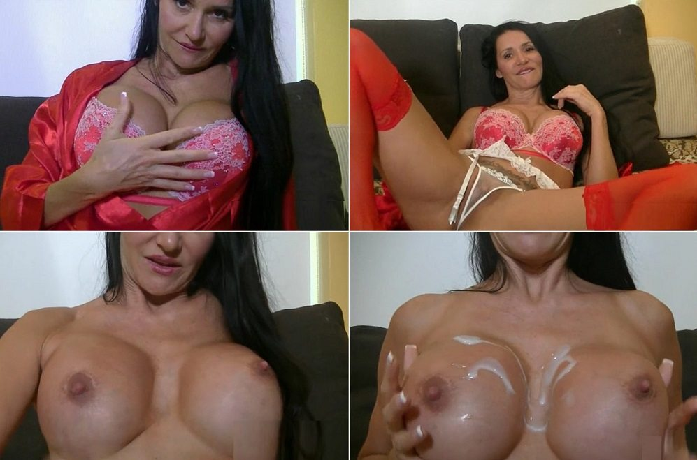 aincest-6242-butterflyforu-mommie-the-stress-reliever-mp4