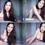 Natasha's Bedroom – Cum Like A Girl FullHD (1080p/2016)